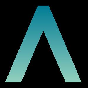 Phact Logo A Quote